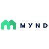 Mynd (real estate company)