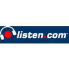 Napster (streaming music service)