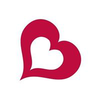 Burlington (company)