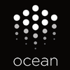 Ocean (blockchain)