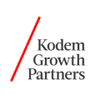 Kodem Growth Partners