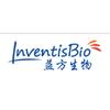 InventisBio Inc