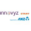 ANZ Innovyz START Accelerator Program