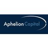 Aphelion Capital