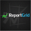 ReportGrid