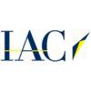 IAC (company)