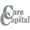 Care Capital