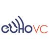EchoVC Partners