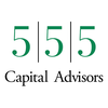 555 Capital Advisors