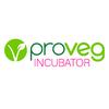 ProVeg Incubator