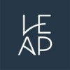 Leap (retail company)