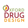 Oxford Drug Design Limited