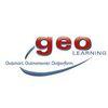 GeoLearning