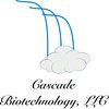 Cascade Biotechnology
