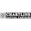 Chartline Capital Partners