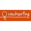 Couchsurfing International