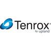 Tenrox
