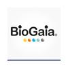 BioGaia