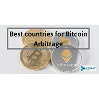 Arbitraging bitcoins wiki online betting websites australia news