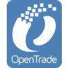 OpenTrade