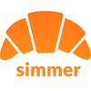 Simmer (Foodie)