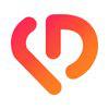 RingMD (company)