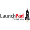 LaunchPad (company)