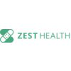 Zest Health