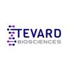 Tevard Biosciences