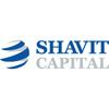 Shavit Capital