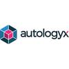Autologyx Ltd