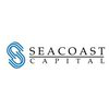 Seacoast Capital Partners