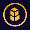 Bancor (cryptocurrency)