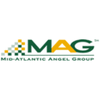 Mid Atlantic Angel Fund