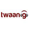 Twaang