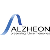 Alzheon