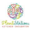 PlantStation Kitchen Incubator