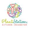 PlantStation Kitchen Incubator
