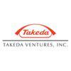 Takeda Ventures