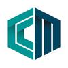 Callais Capital Management