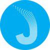 PT Julo Teknologi Finansial