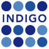 Indigo Capital