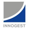 Innogest Capital