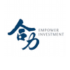 Empower Investment