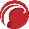 PrecisionHawk (company)