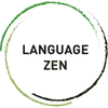 Language Zen