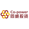Co-power Venture Capital