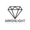 Arkenlight