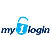 My1login