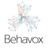 Behavox